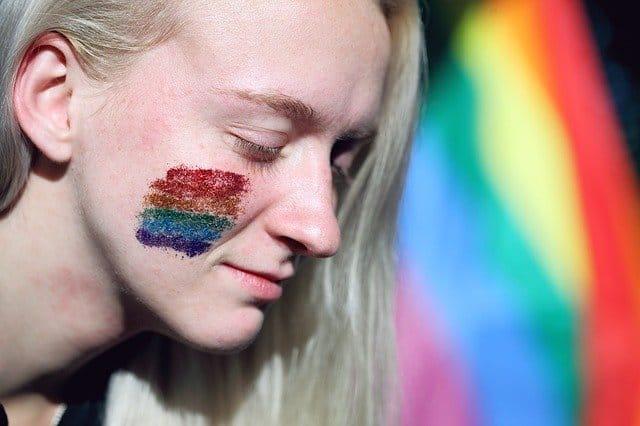 פונדקאית לזוגות חד מיניים בישראל