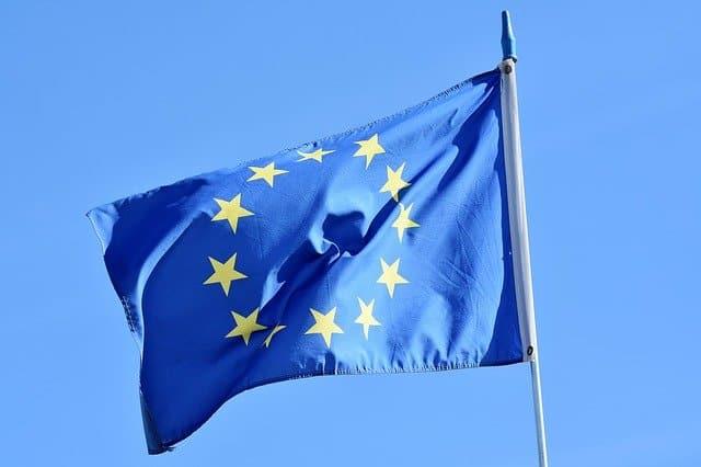 פונדקאות באירופה