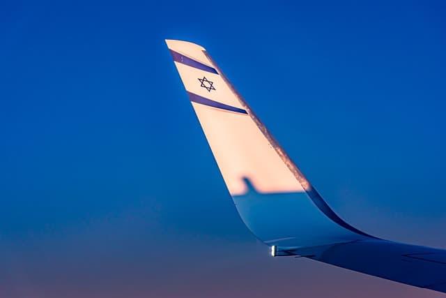 """פונדקאות בחו""""ל לעומת פונדקאות בישראל: בהיבט הרגשי"""