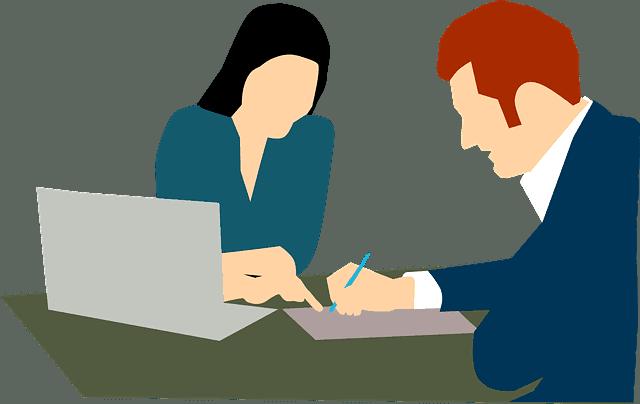 איזה ביטוחים צריכים הורים מיועדים בתהליך הפונדקאות