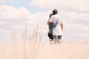 זכויות הורים המיועדים לפונדקאות בביטוח לאומי